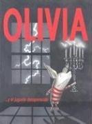 Olivia... y el Juguete Desaparecido = Olivia... and the Missing Toy (Spanish Edition): Falconer, ...