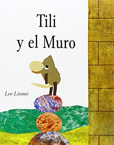 9781930332829: Tili y el Muro/ Tillie and the Wall (Spanish Edition)