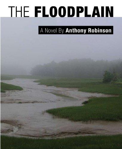 9781930337640: The Floodplain (Codhill Press)