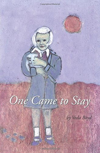 9781930353282: One Came to Stay