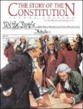 9781930367586: Story Of The Constitution 2E Tests (Misc Homeschool)