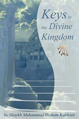 9781930409286: Keys to the Divine Kingdom