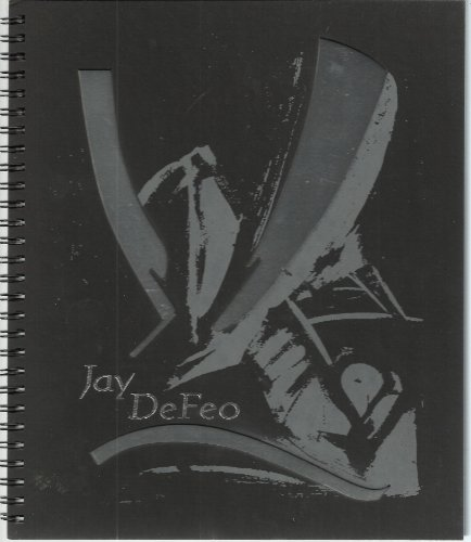 9781930416161: Jay DeFeo: Ingredients of alchemy, before and after the rose : March 14-May 4, 2002