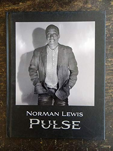 Norman Lewis: Abstract Expressionist Drawings, 1945-1978. January 10-March 7, 2009.: Norman Lewis &...