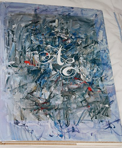 9781930416482: Abstract Expressionism: Further Evidence, Painting & Sculpture