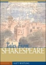 9781930443143: Tales from Shakespeare
