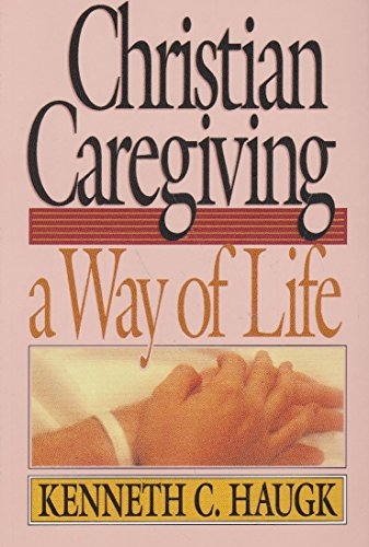 9781930445307: Christian Giving: A Way of Life