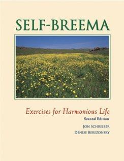 9781930469099: Self-Breema: Exercises for Harmonious Life