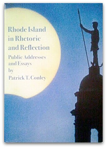 rhode island essays Community college of rhode island is the largest community college in new england and has been a leader in education and training since 1964 faculty and staff are committed to ensuring student success.