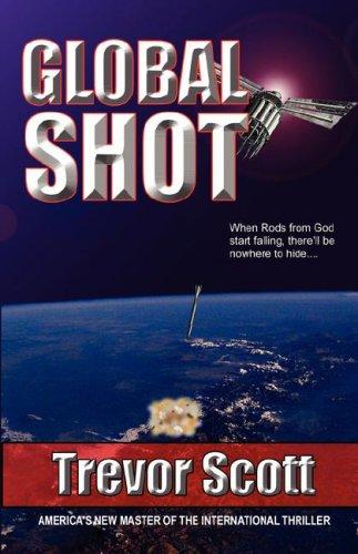Global Shot: Scott, Trevor