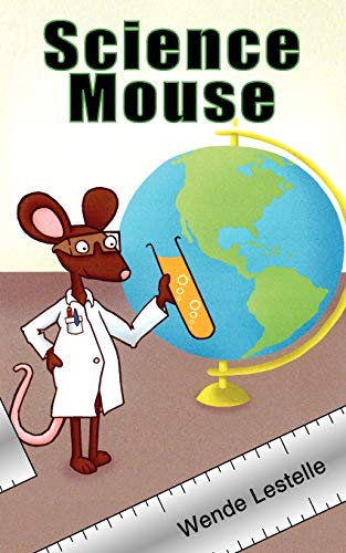 9781930493650: Science Mouse