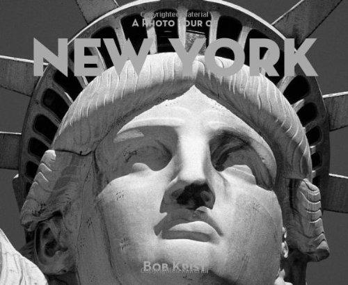 9781930495456: A Photo Tour of New York (Photo Tour Books (Paperback))