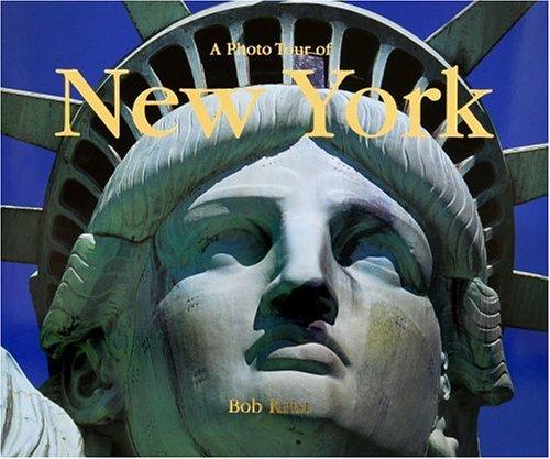 9781930495463: A Photo Tour of New York (Photo Tour Books)