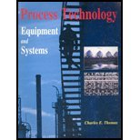 9781930528031: Process Technology Equipment and Systems