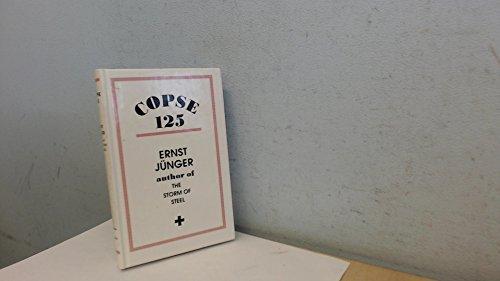 9781930571396: Copse 125