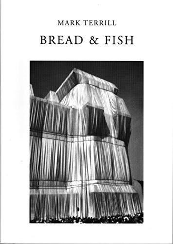 Bread & Fish: Terrill, Mark