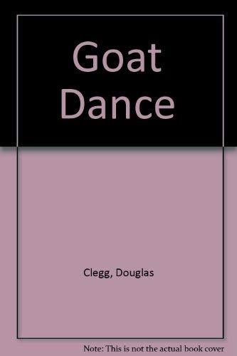 9781930595064: Goat Dance