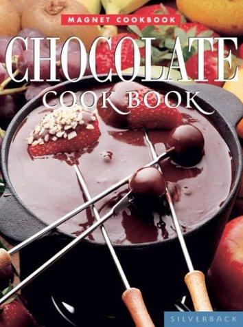 Magnet Chocolate (Magnet Cookbook): n/a