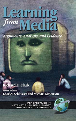 Learning from Media Arguments, Analysis and Evidence
