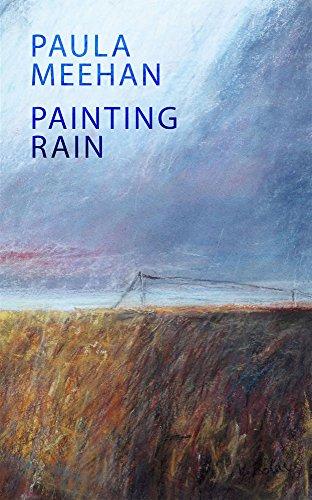 9781930630420: Painting Rain
