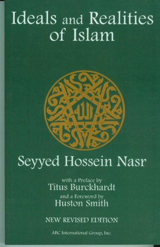 9781930637115: Ideals and Realities of Islam