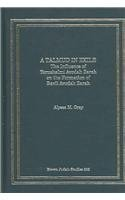 Talmud in Exile: The Influence of Yerushalmi Avodah Zarah on the Formation... (Brown Judaic Studies...