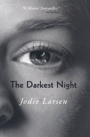 9781930709447: The Darkest Night