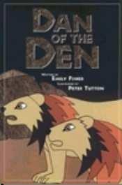 9781930710276: Dan of the Den (Phonics Museum, Eighth)