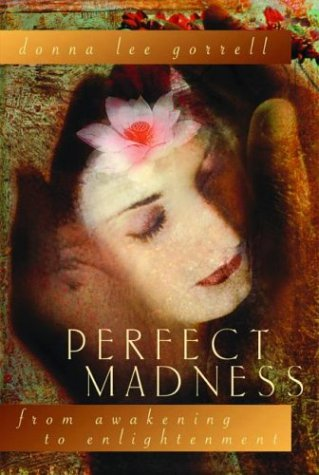 9781930722019: Perfect Madness: From Awakening to Enlightnment