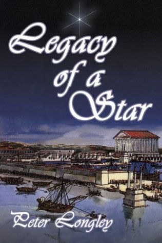 Legacy of a Star: Longly, Peter