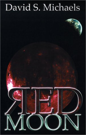 9781930782129: Red Moon