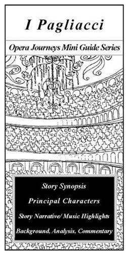 Cavalleria Rusticana Chorus Parts Italian English Language Edition Chorus Parts Kalmus Edition Italian Edition
