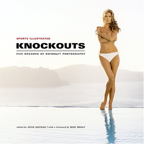 9781930844292: Knockouts: Five Decades of Sports Illustrated Swimsuit Photography