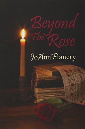 Beyond The Rose: Flanery, JoAnn