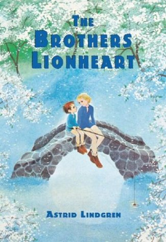 9781930900240: The Brothers Lionheart