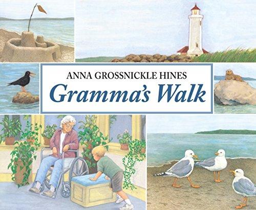 9781930900660: Gramma's Walk
