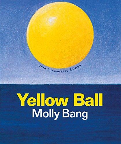 9781930900790: Yellow Ball