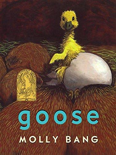 9781930900950: Goose