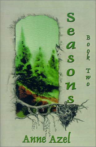 9781930928084: Seasons: Book Two: Spring Rains & Summer Heat