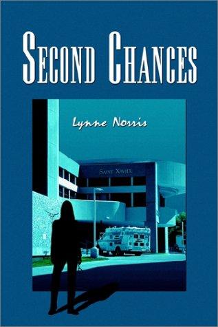 9781930928299: Second Chances
