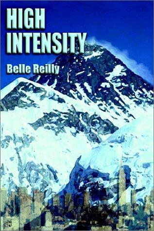 9781930928336: High Intensity
