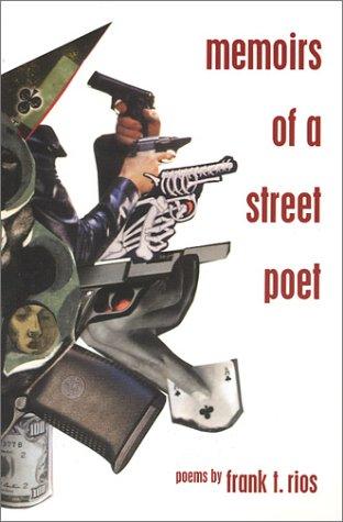 9781930935273: Memoirs of a Street Poet