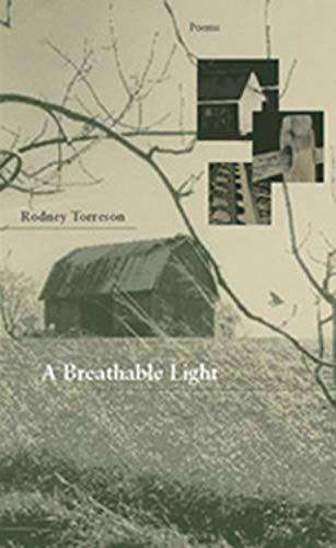 9781930974234: A Breathable Light