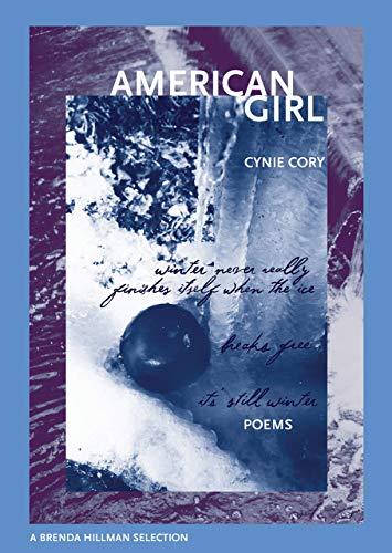 9781930974302: American Girl (Inland Seas)