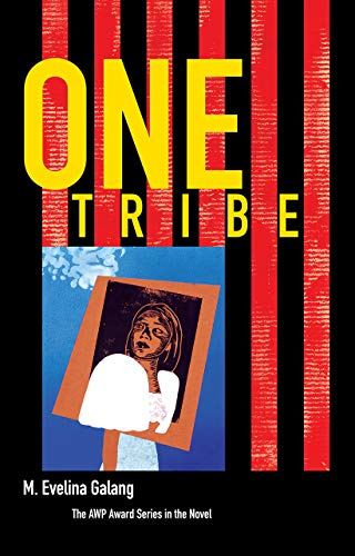 9781930974586: One Tribe: A Novel (Awp Award Series in the Novel)