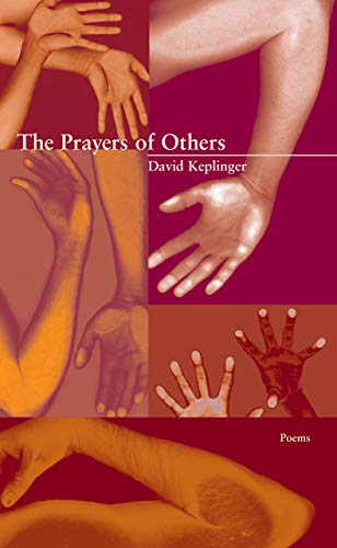 9781930974630: The Prayers of Others (Green Rose Series)
