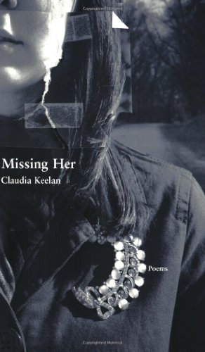 9781930974869: Missing Her (Green Rose Series)