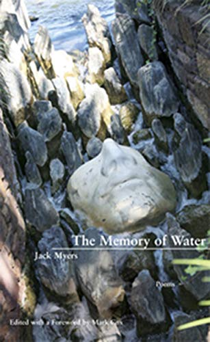 9781930974982: The Memory of Water (Green Rose Series)