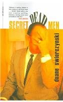9781930997585: Secret Dead Men