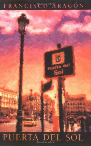 Puerta del sol: Arag?n, Francisco